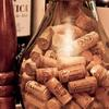 Enoteca Sogno offers Italian wine at exceptionally low prices